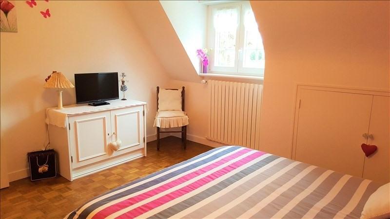 Verkoop  huis Fouesnant 399800€ - Foto 6