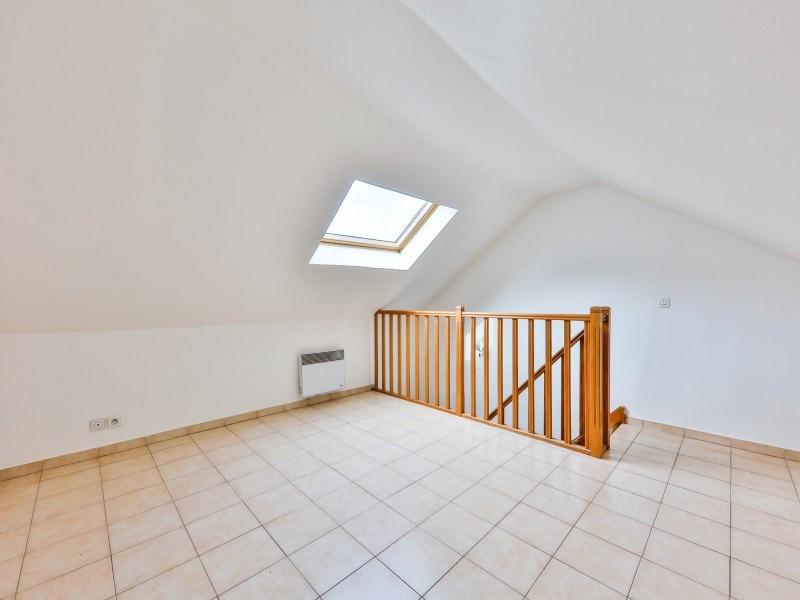 Rental apartment Suresnes 956€ CC - Picture 5