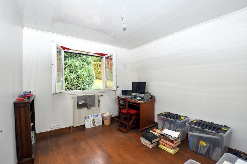 Sale house / villa St cheron 299000€ - Picture 9