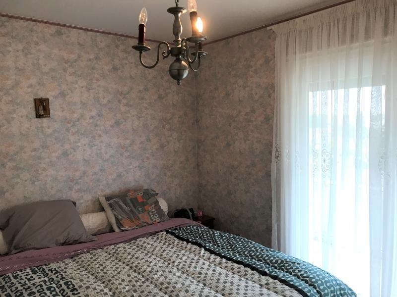 Vendita appartamento Rillieux la pape 123000€ - Fotografia 3