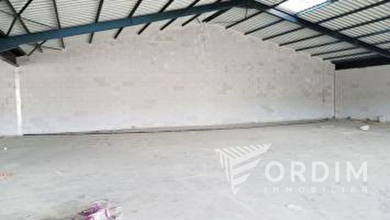 Location bureau Auxerre 12 160€ HC - Photo 9