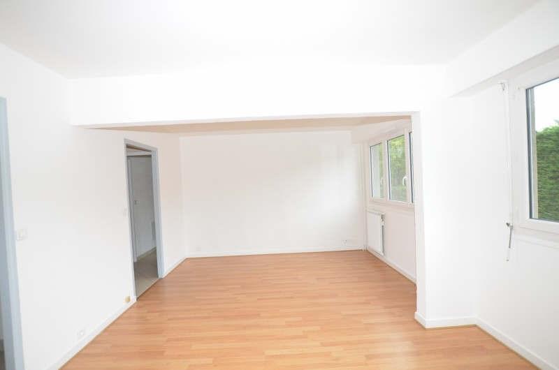 Location appartement Bois d'arcy 850€ CC - Photo 9