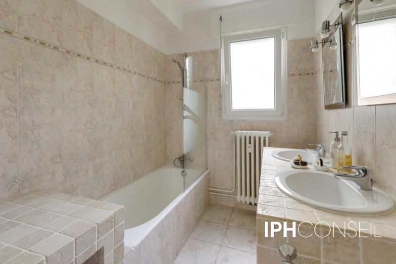 Vente de prestige appartement Neuilly-sur-seine 1024000€ - Photo 5