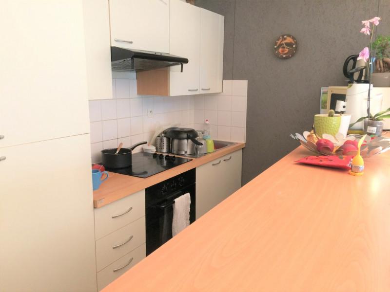 Vente maison / villa Le teich 315000€ - Photo 4