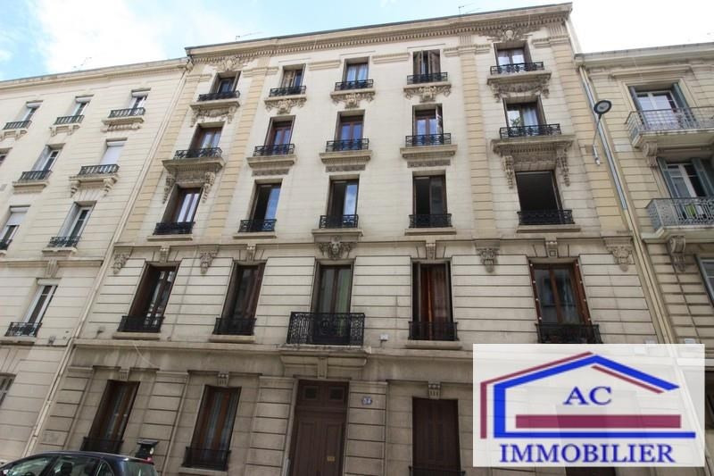 Vente appartement St etienne 125000€ - Photo 8