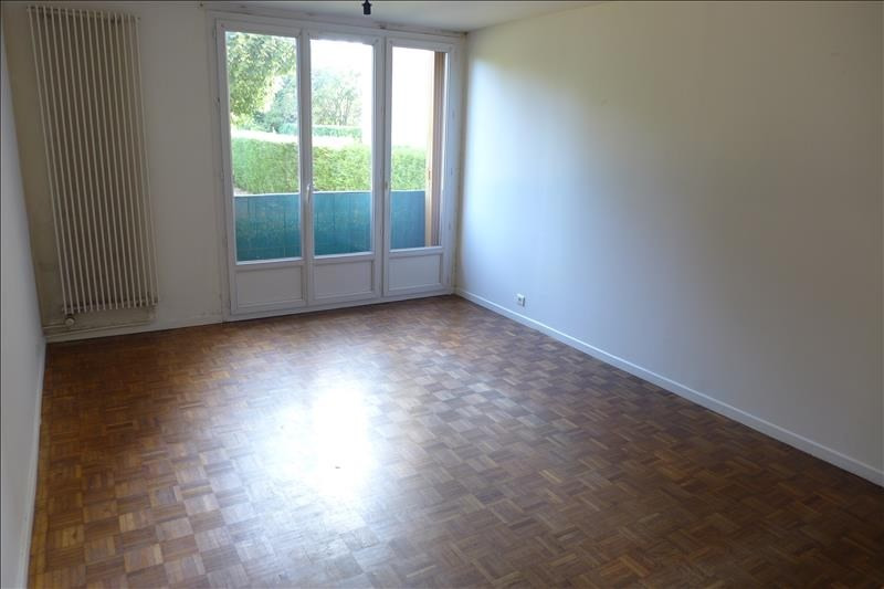 Location appartement Garches 855€ CC - Photo 1