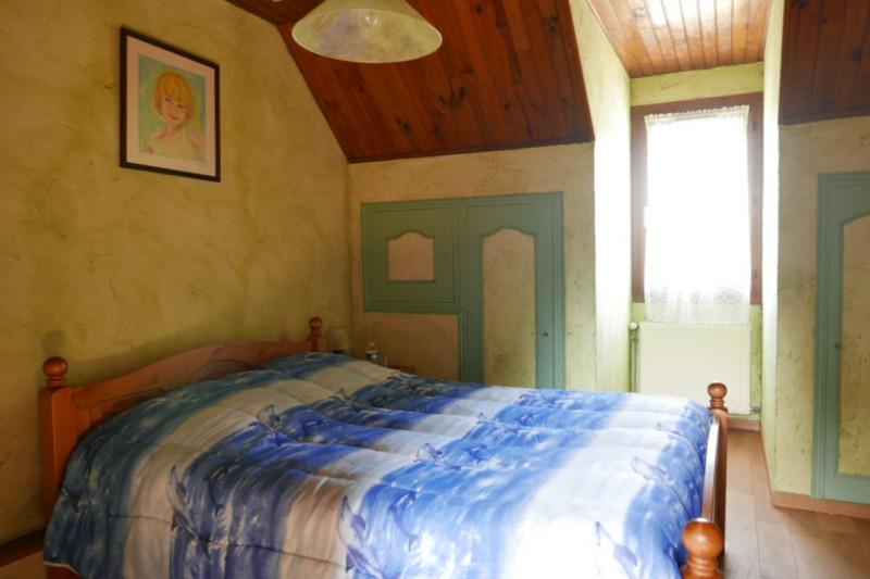 Venta  casa Maintenon 367500€ - Fotografía 8