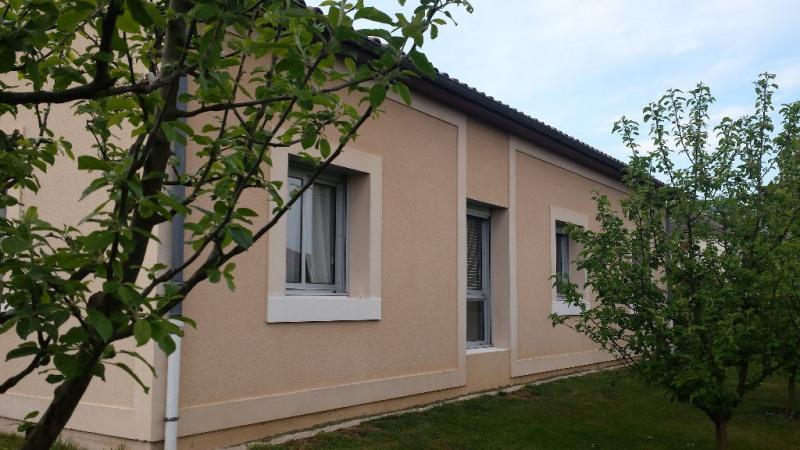 Vente maison / villa Limoges 297990€ - Photo 2