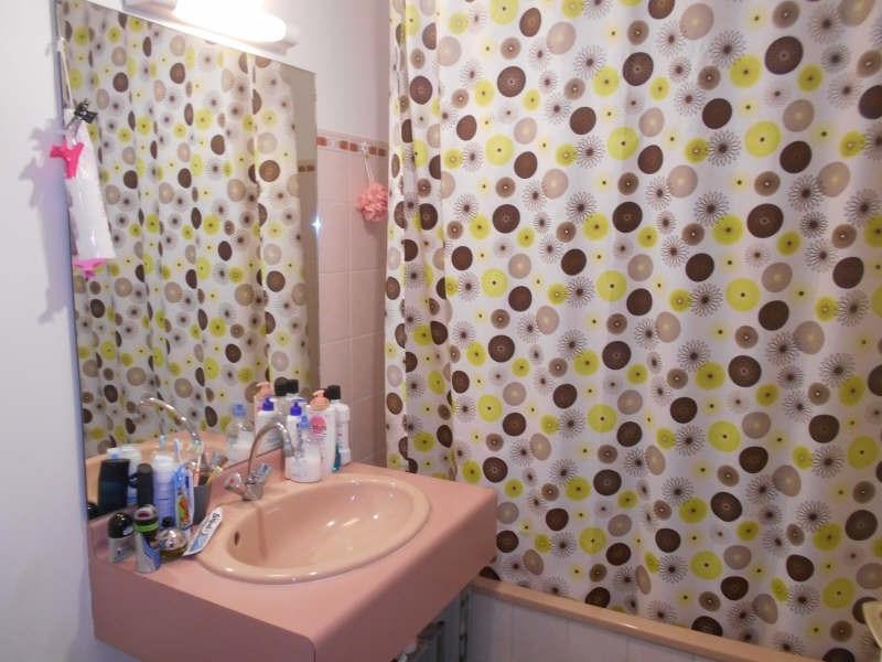 Rental apartment Beauchamp 866€ CC - Picture 5