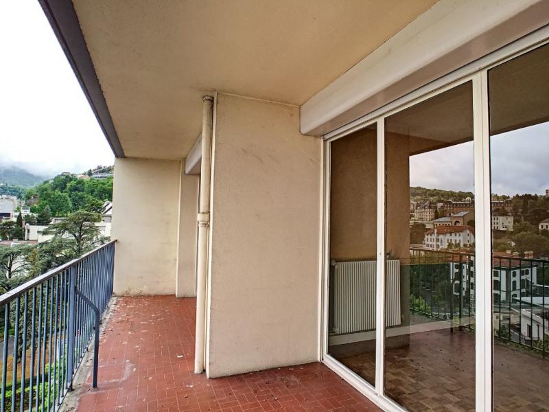 Appartement Chamalieres 4 pièce(s) 94.30 m2