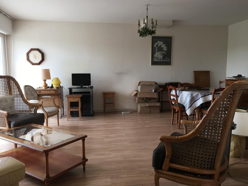 Sale apartment Caen 243 800€ - Picture 2
