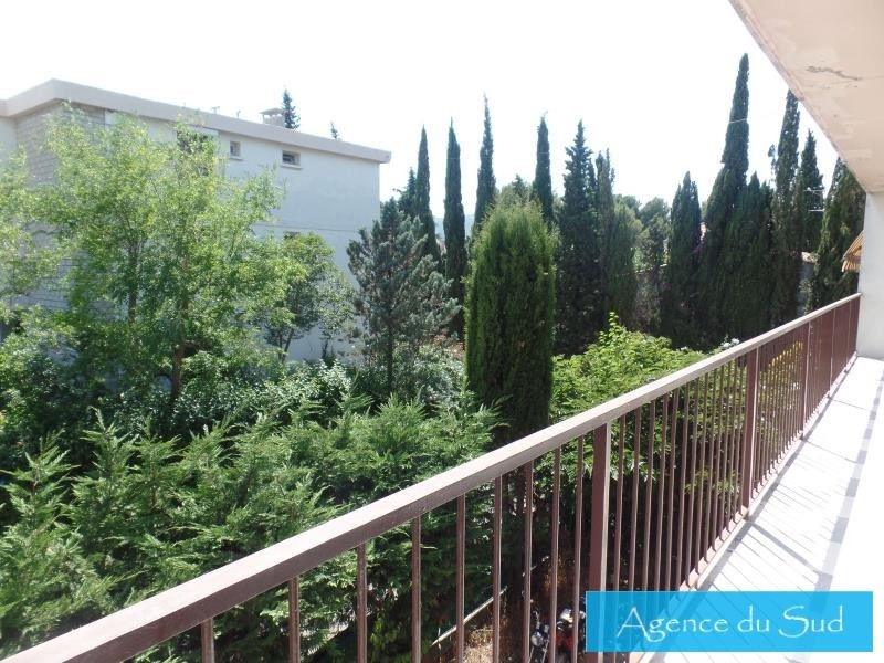 Vente appartement La ciotat 246 000€ - Photo 2
