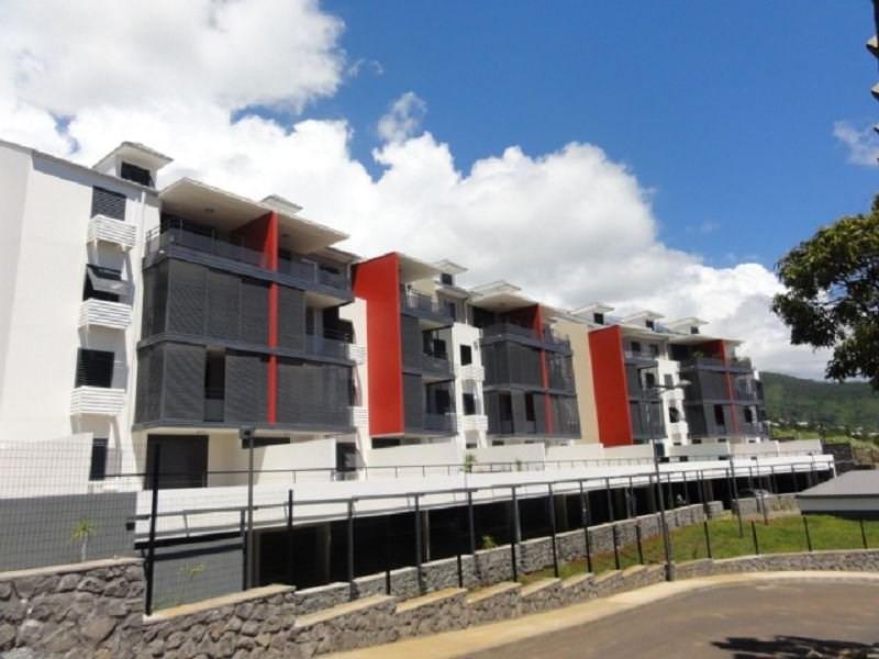 Location appartement St denis 585€ CC - Photo 5