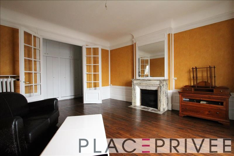 Vente appartement Nancy 430 000€ - Photo 5