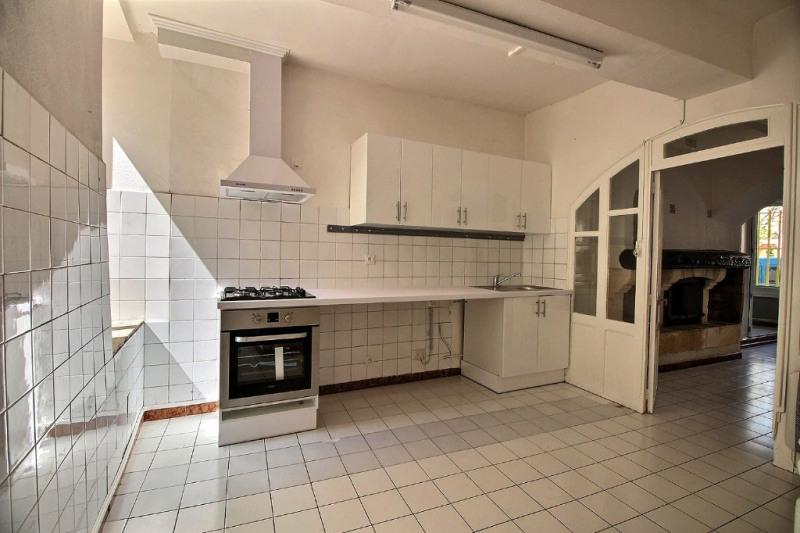 Location appartement Bouillargues 685€ CC - Photo 4
