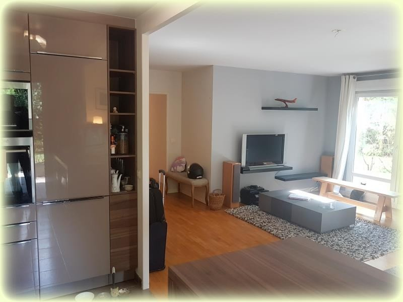 Vente appartement Villemomble 398 000€ - Photo 6