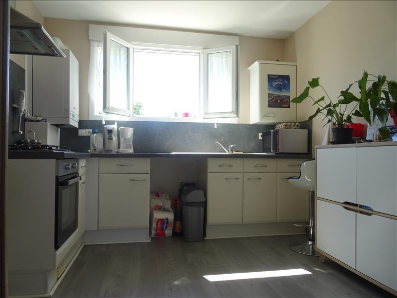 Vente appartement Arcis sur aube 68500€ - Photo 6