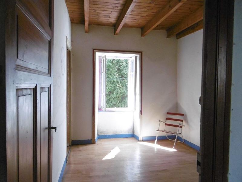 Sale house / villa Tence 75000€ - Picture 22