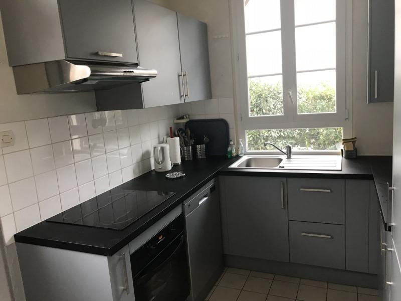Vacation rental house / villa Vaux-sur-mer 1428€ - Picture 8