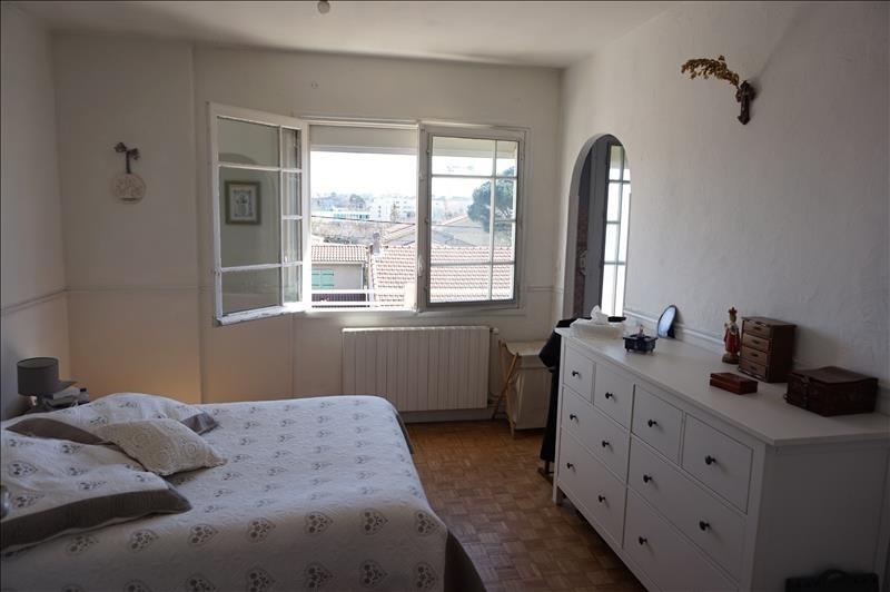 Venta  casa Bourg les valence 249000€ - Fotografía 5