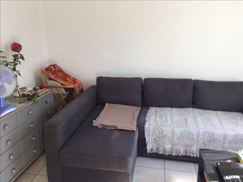 Location appartement Savigny sur orge 629€ CC - Photo 4