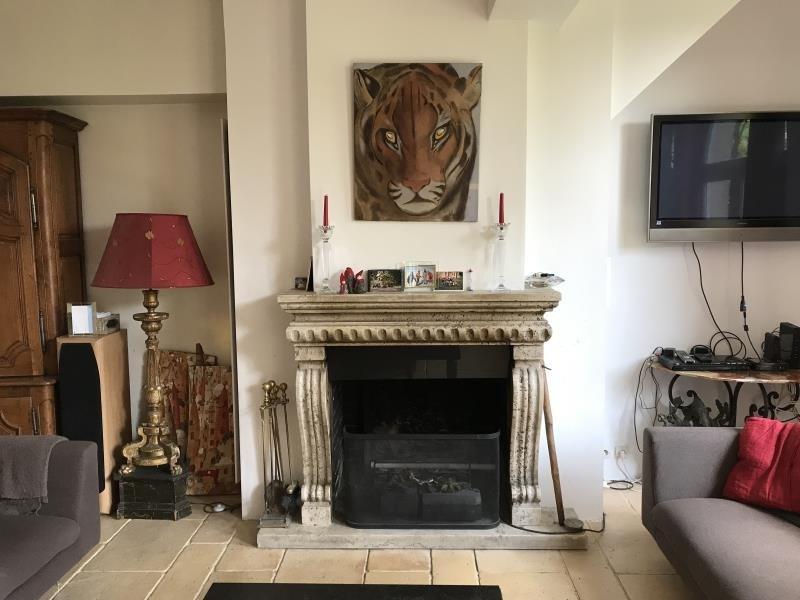 Deluxe sale house / villa Suresnes 1330000€ - Picture 5
