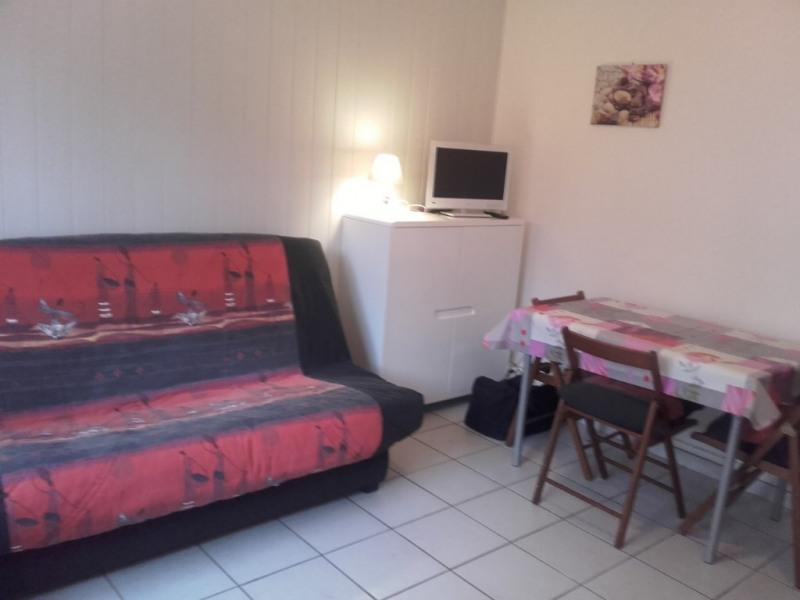 Sale apartment Aire sur l adour 36000€ - Picture 3