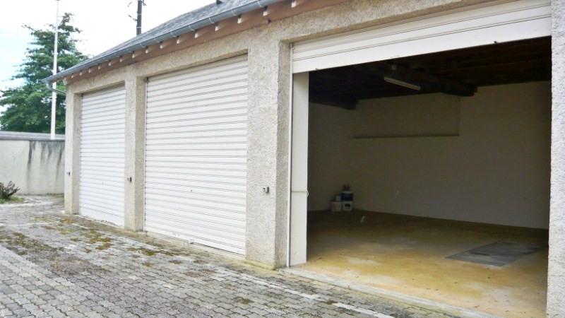 Location maison / villa 20 mns sud de pau-5mns nay 1300€ CC - Photo 16