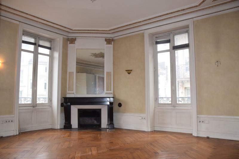 Sale apartment Bourg en bresse 279000€ - Picture 8