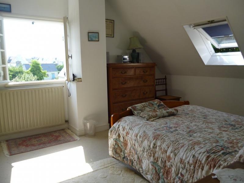 Sale house / villa Quimper 234000€ - Picture 7