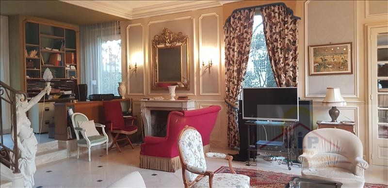 Deluxe sale house / villa St brevin l ocean 1645000€ - Picture 4