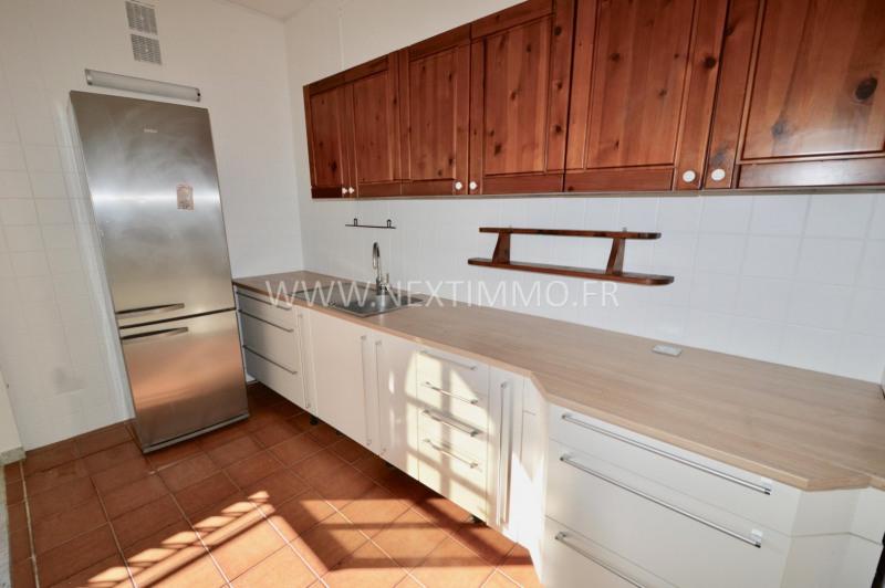 Revenda apartamento Menton 175000€ - Fotografia 7