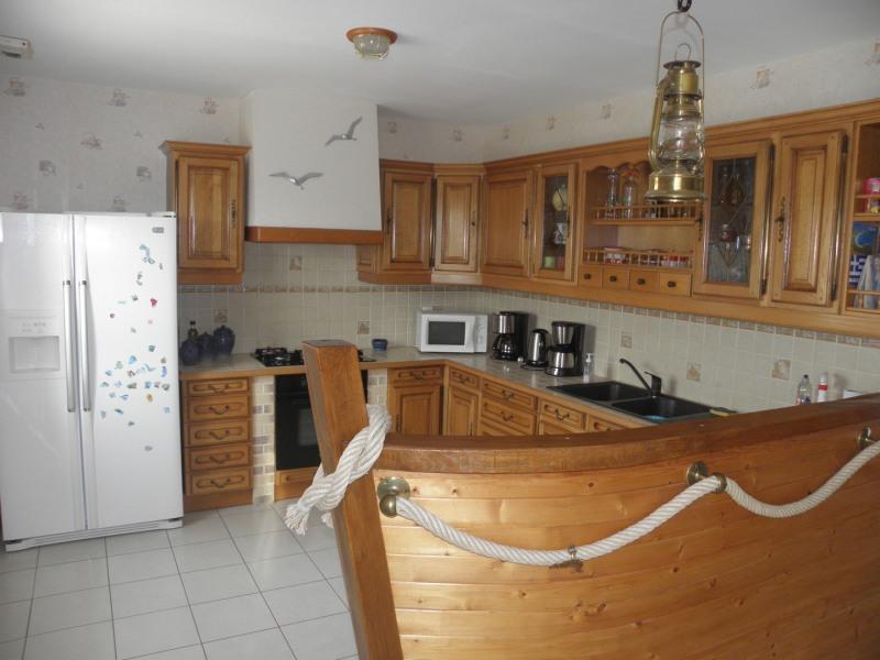 Vente maison / villa Falaise sud 10 mns 222900€ - Photo 6