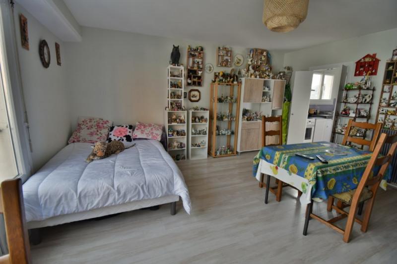 Produit d'investissement appartement Pau 55000€ - Photo 3