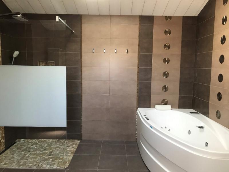 Sale house / villa Saint mathurin 295250€ - Picture 7