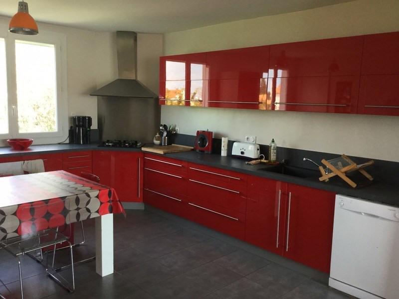 Vente maison / villa Olonne-sur-mer 258000€ - Photo 5