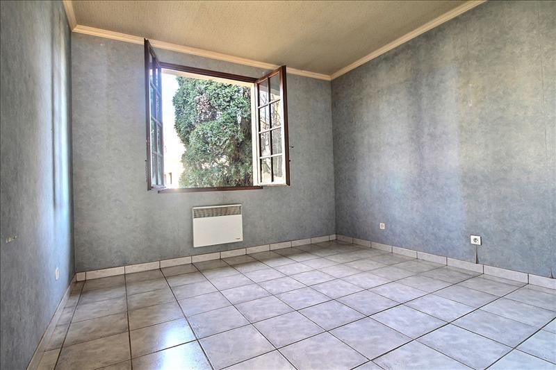 Vente de prestige maison / villa Arudy 1310000€ - Photo 3