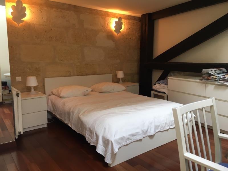 Vente de prestige maison / villa Bordeaux 735000€ - Photo 3