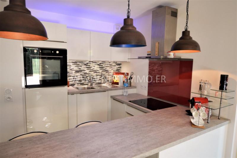Vente appartement Roquebrune-cap-martin 249000€ - Photo 2