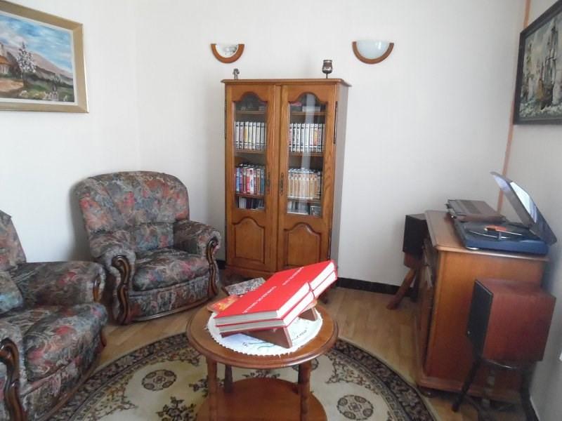 Vente maison / villa Mers les bains 126000€ - Photo 5
