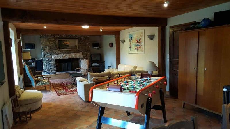 Venta de prestigio  casa Maintenon 609000€ - Fotografía 13