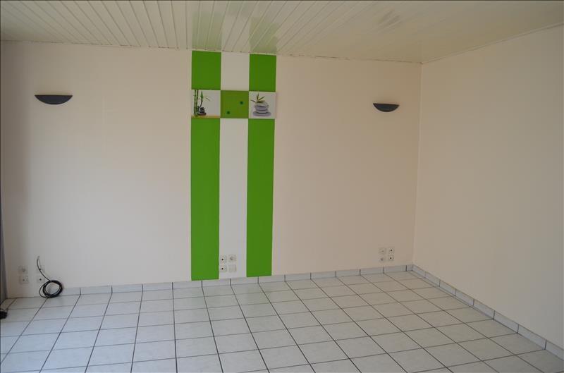 Vente maison / villa Saint florent des bois 112875€ - Photo 3