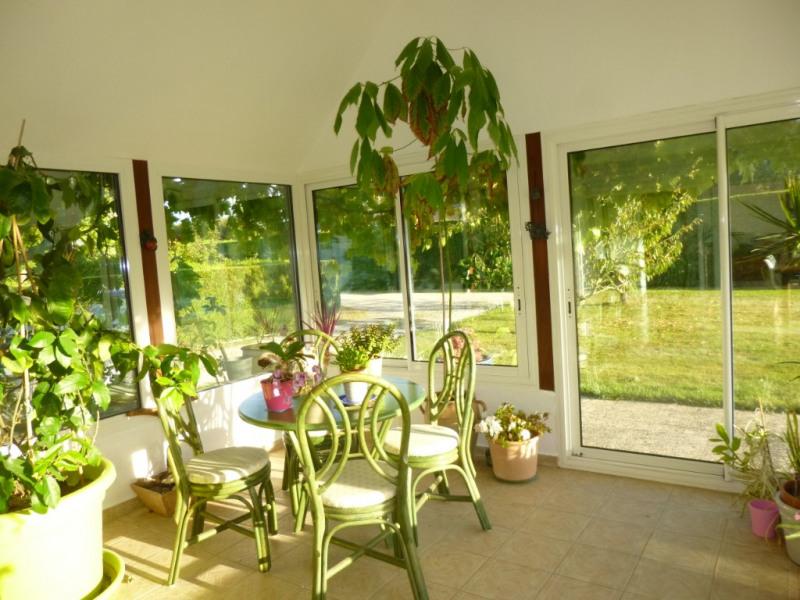 Vente maison / villa Dol de bretagne 326350€ - Photo 8