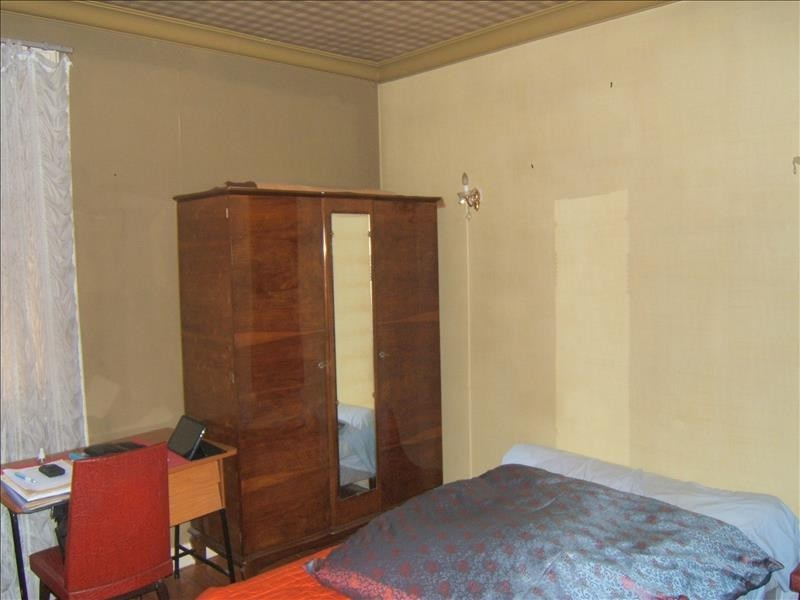 Sale apartment St etienne 50 000€ - Picture 6