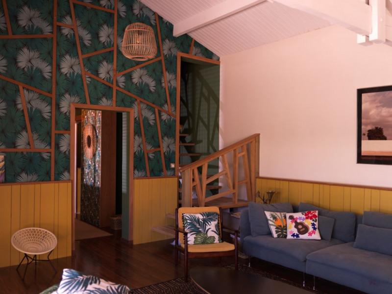 Vente de prestige maison / villa Hossegor 1199000€ - Photo 3