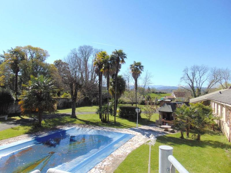 Deluxe sale house / villa Navarrenx 585000€ - Picture 30