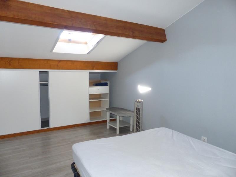Sale house / villa Lespignan 101000€ - Picture 5