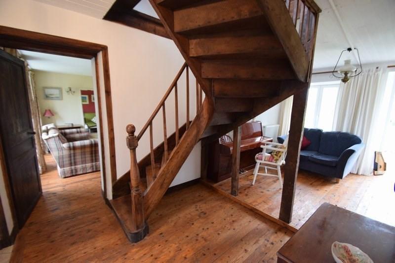 Sale house / villa Torigni sur vire 244500€ - Picture 3