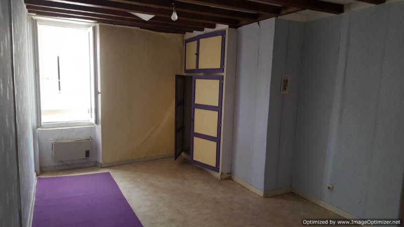 Sale house / villa Castelnaudary 49 500€ - Picture 7
