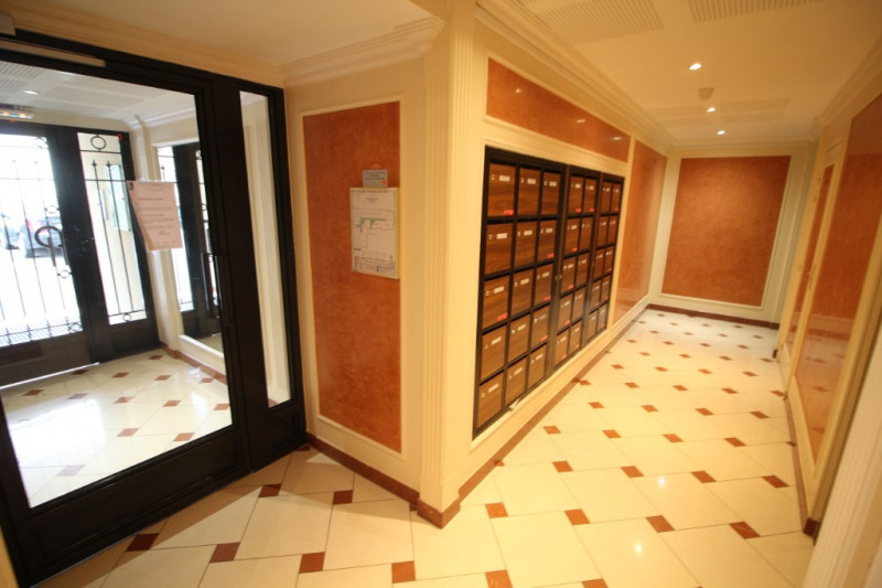 Vente appartement Meaux 212 000€ - Photo 7